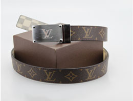 replica-louis-viotton-belts